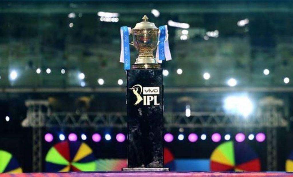 IPL To UAE, IPL Venue to UAE, ഐപിഎൽ ഇന്ത്യക്ക് പുറത്തേക്ക്, ഐപിഎൽ യുഎഇയിലേക്ക്, UAE, യുഎഇ, IPL, ഐപിഎൽ, ipl 2020, ഐപിഎൽ 2020,Chances of staging IPL, lockdown relaxations, ipl 2020 cancelled, corona,കൊറോണ, coronavirus, കൊറോണ വൈറസ്, coronavirus symptoms, symptoms of corona,കൊറോണ, ie malayalam, ഐഇ മലയാളം
