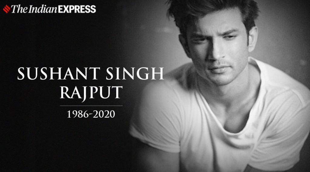 sushant singh rajput death, sushant singh rajput death news, sushant singh rajput news, sushant singh rajput dead, sushant singh rajput commits suicide, sushant singh rajput passed away, sushant singh rajput latest news, sushant singh rajput news, sushant singh rajput passes away, sushant singh rajput mumbai