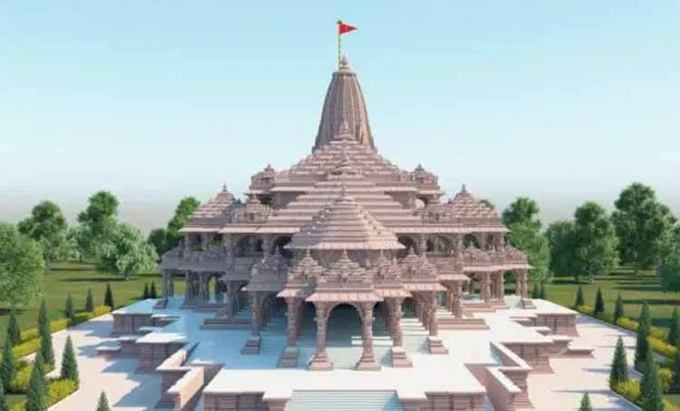 ram mandir, ram mandir news, ram mandir latest news, ram mandir news today, ayodhya ram mandir news, ayodhya ram mandir, ayodhya ram mandir bhumi pujan date, ayodhya ram mandir bhumi pujan date time, ayodhya ram mandir bhumi pujan date and time, ayodhya ram mandir bhumi pujan timing, ayodhya ram mandir latest news