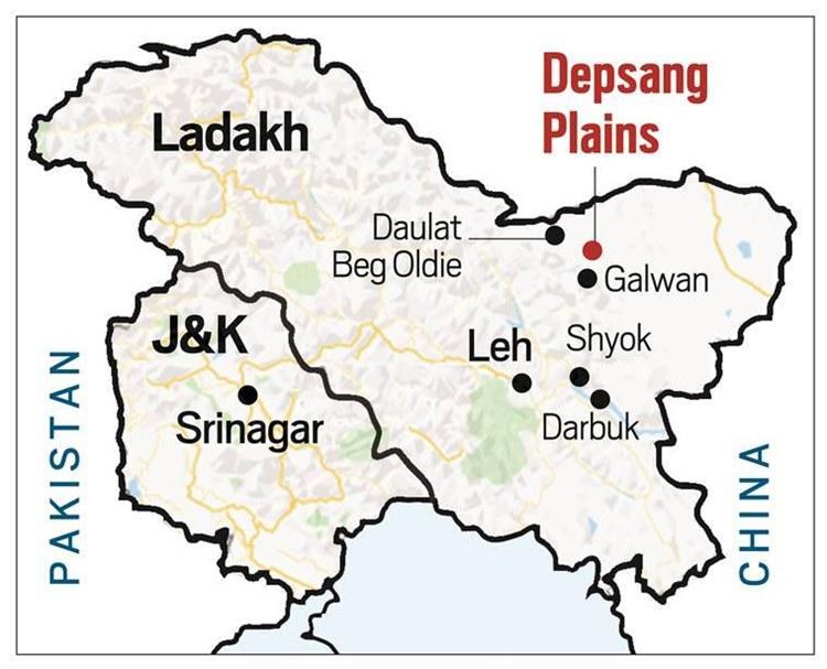 india-china border dispute, ഇന്ത്യ-ചൈന അതിർത്തി തർക്കം, india china border standoff, ഇന്ത്യ-ചൈന അതിർത്തി സംഘർഷം, ladakh standoff, ലഡാക്ക് സംഘർഷം, chushul sector, ചുഷുൽ മേഖല, chushul sub-sector in ladakh, ലഡാക്കിലെ ചുഷുൽ മേഖല, ladakh, ലഡാക്ക്, Leh, ലേ,Pangong Tso, പാങ്കോങ് സോ, india-china border dispute news, ഇന്ത്യ-ചൈന അതിർത്തി തർക്ക വാർത്തകൾ, india-china border dispute news in malayalam, ഇന്ത്യ-ചൈന അതിർത്തി തർക്ക വാർത്തകൾ മലയാളത്തിൽ, india- china border standoff news, ഇന്ത്യ-ചൈന സംഘർഷ വാർത്തകൾ, india- china border standoff news in malayalam, , ഇന്ത്യ-ചൈന സംഘർഷ വാർത്തകൾ മലയാളത്തിൽ,ladakh standoff news, ലഡാക്ക് സംഘർഷ വാർത്തകൾ, ladakh standoff news in malayalam, ലഡാക്ക് സംഘർഷ വാർത്തകൾ മലയാളത്തിൽ, indian express malayalam, ഇന്ത്യൻ എക്സ്പ്രസ് മലയാളം, ie malayalam, ഐഇ മലയാളം