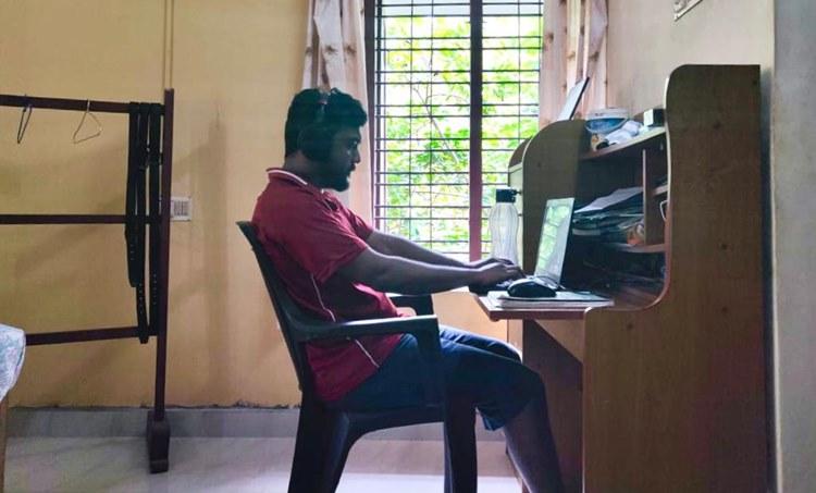 bengaluru lockdown, bengaluru work from home, bengaluru lifestyle, bengaluru rent, bengaluru coronavirus, bengaluru companies