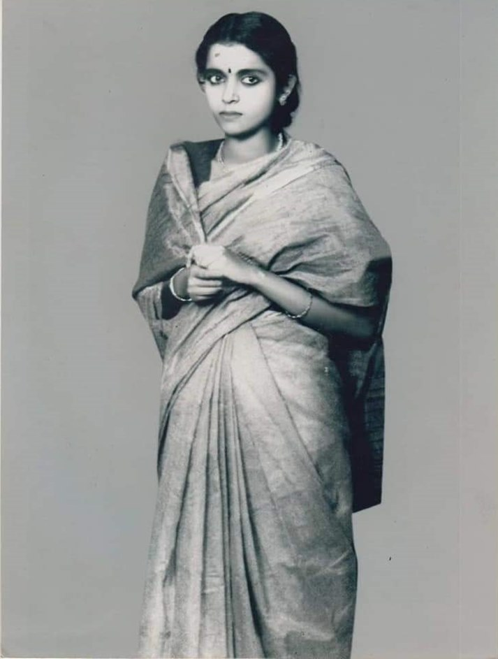 sugatha kumari,സുഗതകുമാരി, sugathakumari,സുഗതകുമാരി, poet sugatha kumari, കവയിത്രി സുഗതകുമാരി, poet sugathakumari, കവയിത്രി സുഗതകുമാരി, poet sugatha kumari dead, കവയിത്രി സുഗതകുമാരി അന്തരിച്ചു, poet sugathakumari dead, കവയിത്രി സുഗതകുമാരി അന്തരിച്ചു, padma shri sugatha kumari, പത്മശ്രീ സുഗതകുമാരി, sugatha kumari awards, സുഗതകുമാരി പുരസ്കാരങ്ങള്, sugatha kumari profiles, സുഗതകുമാരി ജീവചരിത്രം, sugatha kumari poems, സുഗതകുമാരി കൃതികള്, സുഗതകുമാരി കവിതകള്, sugatha kumari poem rathri mazha, സുഗതകുമാരി കവിത രാത്രിമഴ, sugatha kumari poem ambala mani, സുഗതകുമാരി കവിത അമ്പലമണി, sugatha kumari poem pathirappokkal, സുഗതകുമാരി കവ ിത പാതിരാപ്പൂക്കള്, sugatha kumari poem manalezhuthu, സുഗതകുമാരി കവിത മണലെഴുത്ത്, sugatha kumari saraswati samman, സുഗതകുമാരി സരസ്വതി സമ്മാന്, sugatha kumari silent valley protest, സുഗതകുമാരി സൈലന്റ് വാലി പ്രക്ഷോഭം, sugatha kumari abhaya, സുഗതകുമാരി അഭയ, sugatha kumari prakriti samrakshana samithi, സുഗതകുമാരി പ്രകൃതി സംരക്ഷണ സമിതി, sugatha kumari family, സുഗതകുമാരി കുടുംബം, sugatha kumari kerala balasahithya institute, സുഗതകുമാരി കേരള സംസ്ഥാന ബാലസാഹിത്യ ഇന്സ്റ്റിറ്റ്യൂട്ട് sugatha kumari thaliru masika, സുഗതകുമാരി തളിര് മാസിക, ie malayalam, ഐഇ മലയാളം