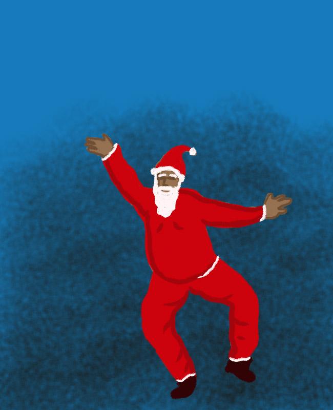 christmas, ക്രിസ്മസ്, happy christmas, ഹാപ്പി ക്രിസ്മസ്, christmas greetings, ക്രിസ്മസ് ആശംസകൾ, christmas memories, ക്രിസ്മസ് ഓർമകൾ, Christmas Carol, ക്രിസ്മസ് കരോൾ, Christmas pappa, ക്രിസ്മസ് പാപ്പാ, Christmas star, ക്രിസ്മസ് നക്ഷത്രം, ക്രിസ്മസ് ട്രീ, christmas wreath, ക്രിസ്മസ് റീത്ത്, christmas celebration, ക്രിസ്മസ് ആഘോഷം, mini pc, മിനി പിസി, ie malayalam, ഐഇ മലയാളം