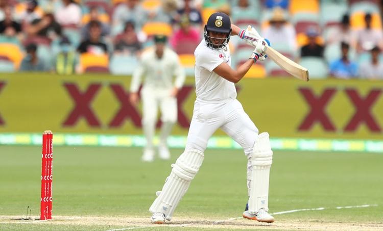 India vs Australia, India vs Australia 4th Test, India Australia Test Score Card, ഇന്ത്യ ഓസ്ട്രേലിയ, ഇന്ത്യ ഓസ്ട്രേലിയ ടെസ്റ്റ്, ഐഇ മലയാളം