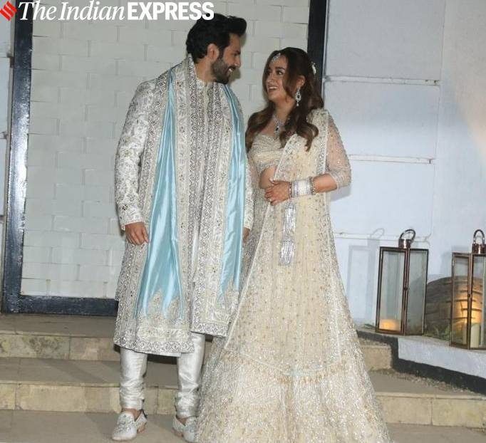 natasha dalal, varun dhawan, alibaug, varun dhawan marriage, varun dhawan wife, the mansion house, varun dhawan wedding, varun dhawan and natasha dalal, varun dhawan instagram