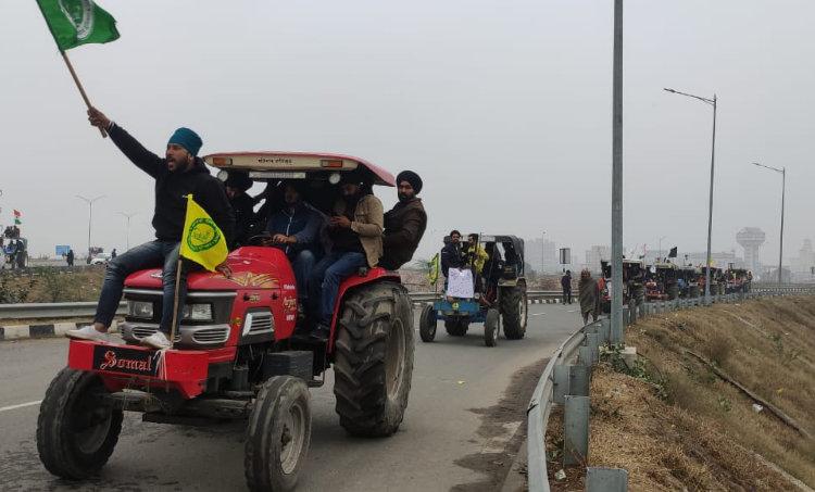 Farmers protest, Farm Bills 2020, Farm Bills 2020 protest, Farm laws, farmers protests, Delhi farmers protests, MSP, APMC mandi, Farmers tractor rally, Haryana farmers, Farm laws,