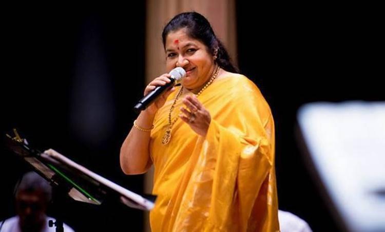 KS Chithra, കെ.എസ് ചിത്ര, Singer Chithra, ഗായിക ചിത്ര, Padma Awards, പത്മ പുരസ്കാരങ്ങൾ, Padma Bhushan, പത്മഭൂഷൺ, iemalayalam, ഐഇ മലയാളം