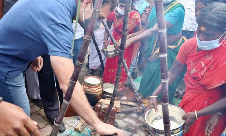 rahul gandhi, രാഹുൽ ഗാന്ധി, jallikattu, ie malayalam