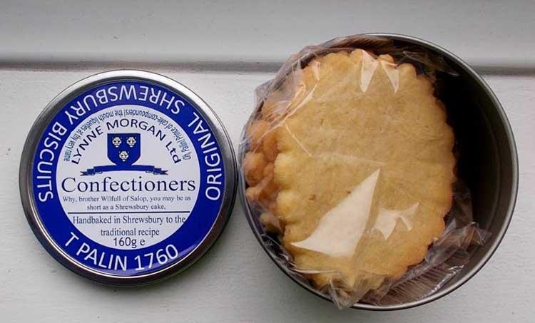 shrewsbury biscuits, mahesh nair, iemalayalam