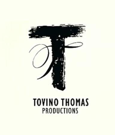 Tovino Thomas Productions, ടൊവിനോ തോമസ് പ്രോഡക്ഷൻസ്, tovinos production house, ടൊവിനോയുടെ നിർമാണക്കമ്പനി, നിർമാണക്കമ്പനി പ്രഖ്യാപിച്ച് ടൊവിനോ, tovino birthday, ടൊവിനോ ജന്മദിനം, tovino, ടൊവിനോ തോമസ്tovino thomas movies, tovino thomas songs, tovino thomas family, tovino thomas photos, film news malayalam, malayalam film news, film news in malayalam, film news, malayalam, cinema news malayalam, malayalam cinema news, cinema news in malayalam, cinema news, സിനിമ വാർത്തകൾ, സിനിമ, സിനിമാ വാർത്തകൾ, ie malayalam