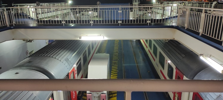 Train ferry service from Rome to Sicily , Train ferry Sicily, ട്രെയിൻ ഫെറി സിസിലി, Sicily tourism, Sicily places, Italian tourism, italy tourism, sicily italy tourism, Indian express malayalam, IE malayalam
