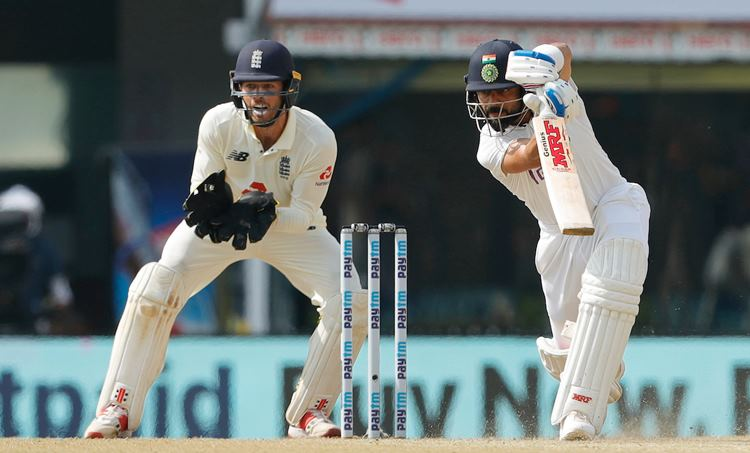india england test match, ie malayalam