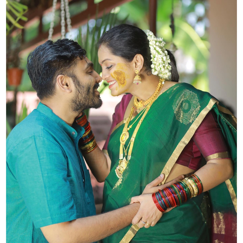Silpa Ranjin