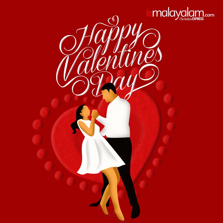 happy valentine day, happy valentine day 2021, പ്രണയദിനം, happy valentines day, happy valentines day 2021, വാലന്റൈൻസ് ഡേ, happy valentines day images, happy valentines day quotes, happy valentine day images, happy valentine day images 2021, happy valentine day 2021 status, valentines day 2021, valentines day images, valentine's day pic, happy valentine day wishes images, happy valentine day quotes, happy valentine day wishes quotes, ie malayalam, ഐഇ മലയാളം