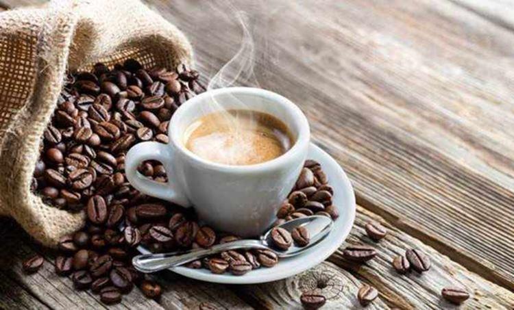 coffee, ie malayalam