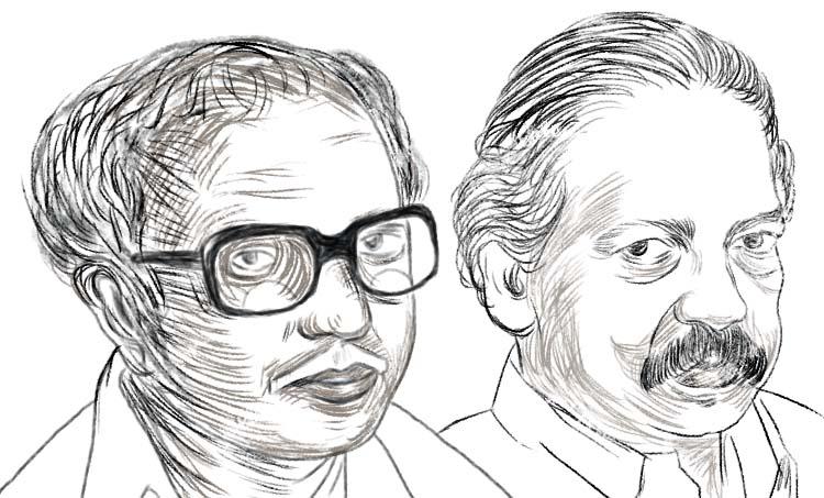 BJP, Congress, CPM, Kerala Assembly Election 2021,IE Malayalam