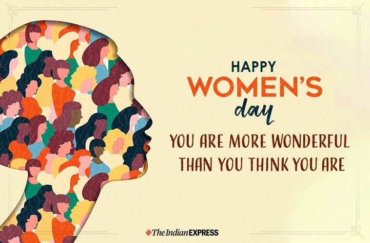 women's day, women's day day 2020, happy womens day, happy womens day 2020, happy women's day day, happy women's day 2020, women's day images, women's day day wishes images, happy women's day images, happy women's day quotes, happy women's day status, happy womens day quotes, happy womens day messages, happy womens day status, international women's day, international women's day quotes, happy international women's day, happy international women's day quotes, happy international women's day status, happy womens day sms, happy womens day wallpapers, happy women's day messages, happy women's day sms, happy women's day quotes